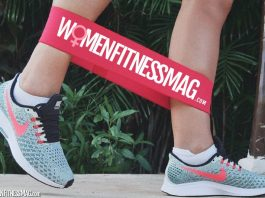 Fitness Trends to Look for in 2021