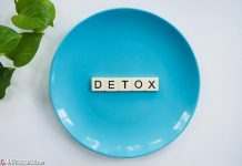 Health Benefits Of Detoxing Your Body