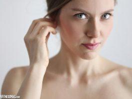 How to Improve Uneven Skin Texture