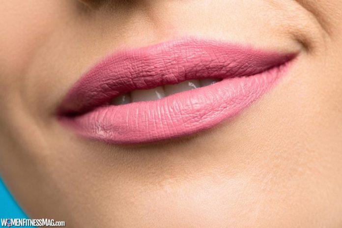 Reasons For Lip Filler Treatment