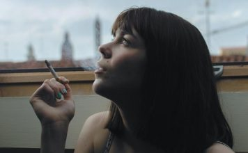 What Are the Signs of Drug Addiction and How to Get Treatment