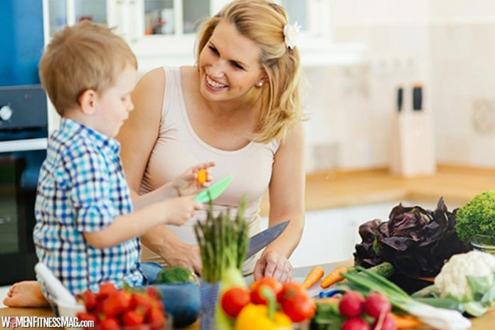 Can A Vegan Diet Affect Children's Height Growth?