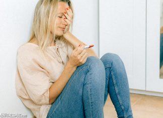 Is Infertility A Women's Problem?