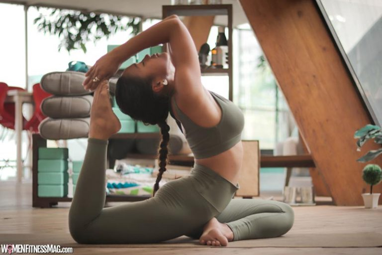 Optimizing Your Home Workouts - 7 Things You Can Do