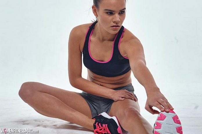 Top 13 Fitness Myths that you shouldn't believe