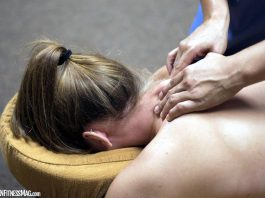 Top Ways to Reduce Soreness after a Massage