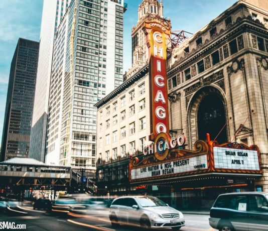 5 Fancy Things to Do in Chicago