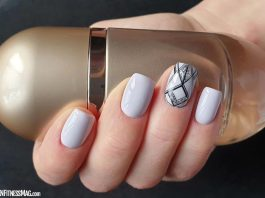 7 Tips for Maintaining Healthy Nails