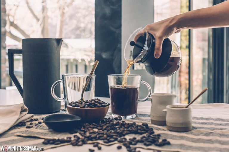 Alternative Devices for Making Coffee