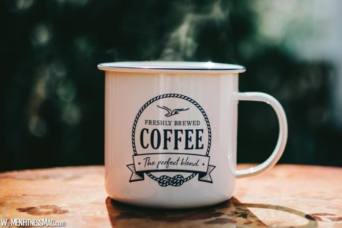 Coffee and Sports: Advantages and Disadvantages