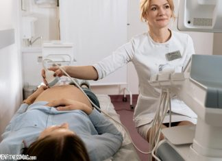Comprehensive OB/GYN Care with Ultrasound Specialists in Florida