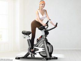 Elliptical Machine vs Spin Bike : What's Best for You?