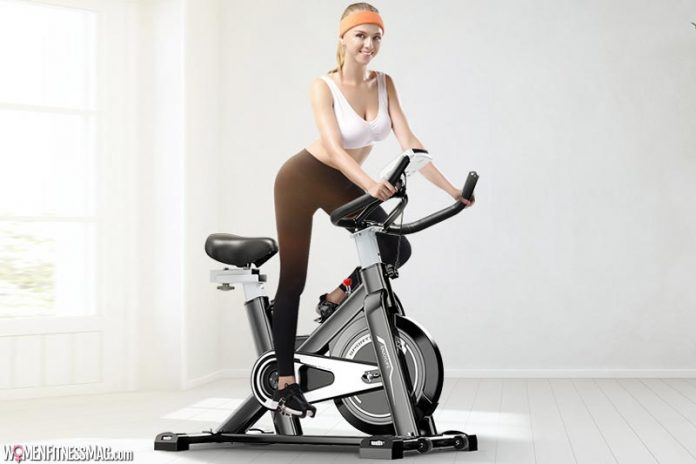Elliptical Machine vs Spin Bike : What's Best for You?