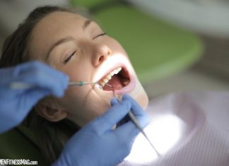 How Can Root Canal Problems Affect Your Oral Health and What to Do About Them