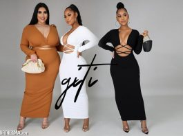 How Fashion Brand GITI has Successfully Adapted to the Times to Stay Relevant