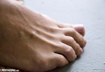 The Dangers Of Ignoring A Toenail Infection