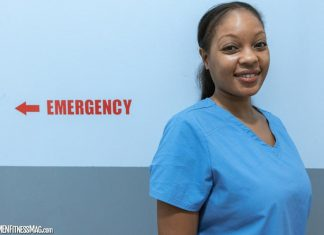 The Importance of Nurses in Healthcare