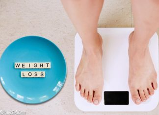 5 Easy Ways for a Quick Weight Loss