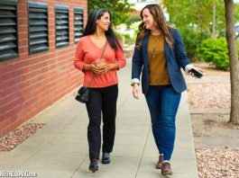 6 Health And Fitness Tips For Working Women