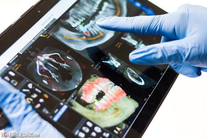 Advancements in Digital Dentistry