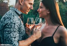 First Date Tips: How Men and Women Think Differently
