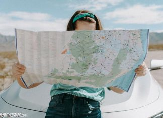 Freedom to Travel The World: Top Trends For 2021