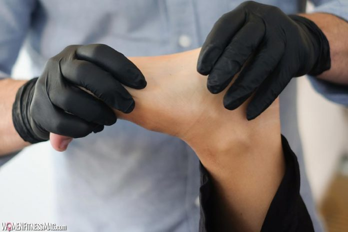 How Physio Singapore Treatments Are Conducted