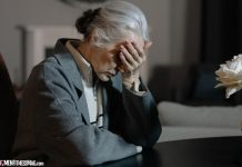 Managing Depression in Older Adults- A Guide