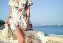 Summer Trends that Dominate the Online Clothing Store in Australia