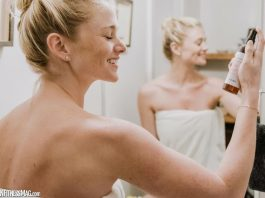 Superior Comprehensive and Aesthetic Skin Care Practices You Can Trust