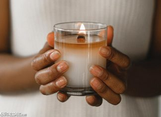 What Are The Best Candle Scents For Promoting Relaxation?