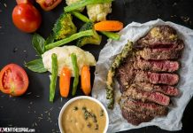 6 Effective Tips to Get More Protein in Your Diet
