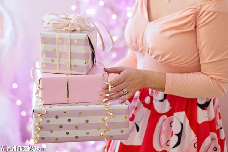 Benefits Of Buying Gift Hampers Online