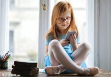 The Impact of Social Media on Children - Online Harassment
