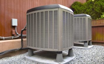 What to Know When Purchasing an HVAC System