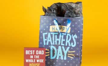 5 Fun and Unique Gifts For Dad