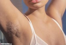 Best Ways for Women to Get Rid of Unwanted Hairs