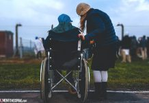 """Colonial Assisted Living Management """"Calms"""" Housing Fears for Retirees"""