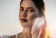 Eight Cry-Proof Makeup Tips For A Hot Day