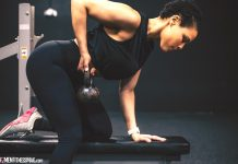 How To Choose Your Best Home Gym Equipment