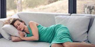 The Benefits of Melatonin to Achieve Quality Sleep