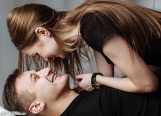 Tips to Rekindle a Failing Relationship